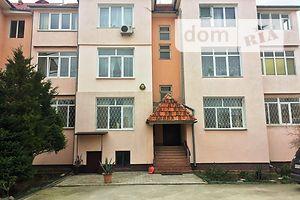 Куплю жилье Крыму области