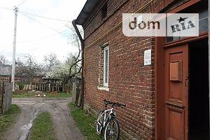 Недорогие дачи без посредников в Львовской области