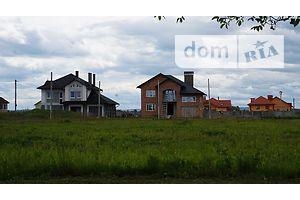 Купить землю коммерческого назначения в Черновицкой области
