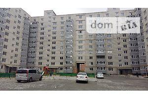Двухкомнатные квартиры в Сумской области без посредников