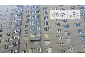 Куплю жилье Сумской области