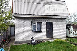 Участки без посредников Днепропетровской области