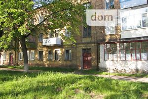 Помещения свободного назначения без посредников Черниговской области
