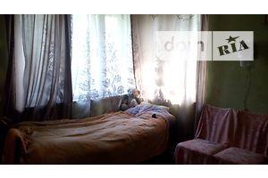 Куплю часть дома Ивано-Франковской области