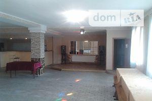 Кафе, бар, ресторан в Жмеринке без посредников