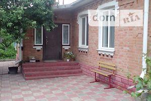 Одноэтажные дома в Ильинцах