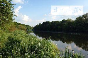 Земля рекреационного назначения без посредников Винницкой области