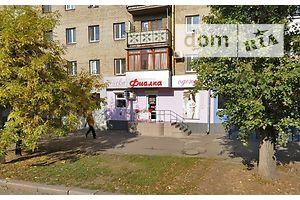 Сниму торговые площади долгосрочно в Николаевской области