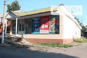 Торговые площади без посредников Сумской области