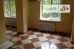 Куплю помещение свободного назначения Днепропетровской области