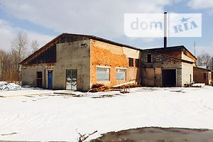 Куплю производственные помещения Ивано-Франковской области