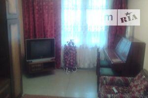 Недвижимость без посредников Донецкой области