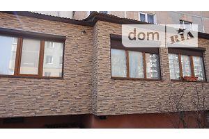 Трехкомнатные квартиры в Тернопольской области без посредников
