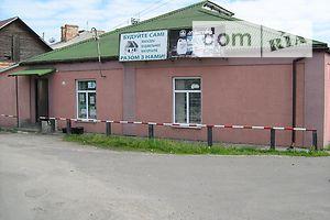Торговые площади в Казатине без посредников