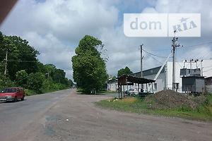 Коммерческая недвижимость в Жмеринке без посредников