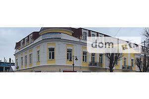Недорогие офисы без посредников в Хмельницкой области