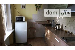Квартиры в Кировограде без посредников