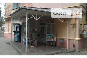 Куплю торговую площадь Херсонской области
