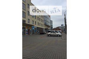 Сниму небольшой офис долгосрочно в Хмельницкой области