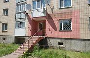 Офисные помещения без посредников Черниговской области