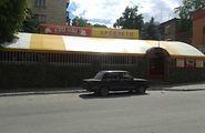 Торговые площади в Жмеринке без посредников
