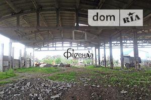 Куплю складские помещения Ровенской области