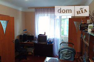 Недорогие квартиры без посредников в Кировоградской области