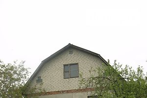 Куплю дом в  без посредников