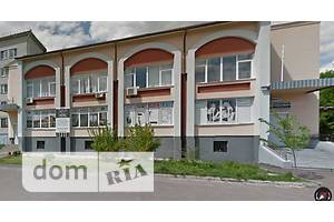 Недорогие офисы без посредников в Житомирской области