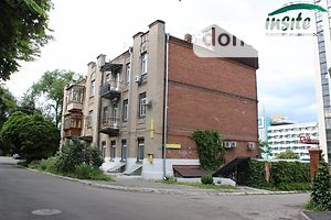 Куплю офис Днепропетровской области