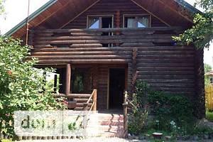 Сниму дешевый частный дом посуточно без посредников в Львовской области