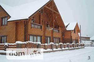 Сниму дом посуточно в Ивано-Франковской области