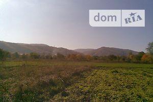 Продается земельный участок 9 соток в Черновицкой области