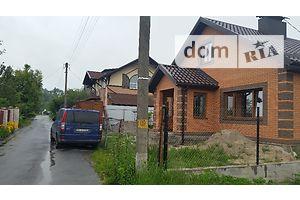 Одноэтажные дома в Винницкой области