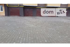 Бокс в гаражном комплексе без посредников Хмельницкой области