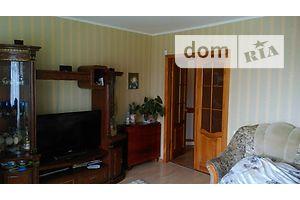 Куплю квартиру в Кировоградской области