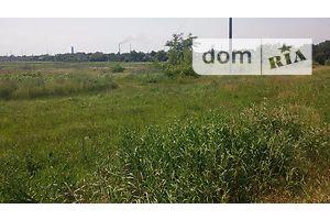Купить землю сельскохозяйственного назначения в Черкасской области