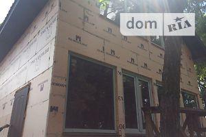 Дачи без посредников в Украине