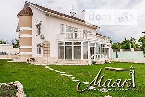 Продажа дома, Запорожье, р‑н.Днепровский (Ленинский), Ленскаяулица