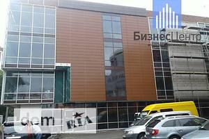 Объекты сферы услуг без посредников Хмельницкой области
