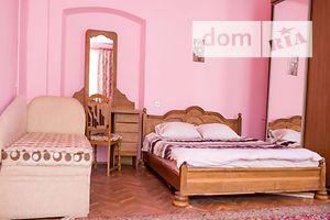 Сниму квартиру в Львове посуточно