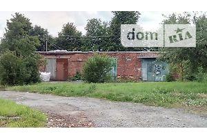Складские помещения без посредников Хмельницкой области