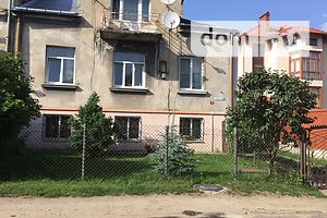 Недвижимость в Львове без посредников
