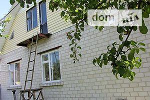 Часть дома без посредников Черниговской области
