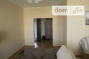 Сниму двухкомнатную квартиру посуточно без посредников