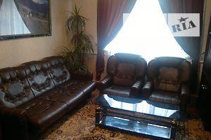 Куплю квартиру в Ямполе без посредников