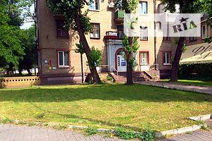 Помещения свободного назначения без посредников Запорожской области