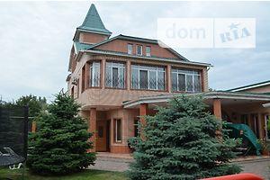 Куплю дом в Запорожье без посредников