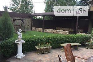 Сниму дешевый частный дом без посредников в Днепропетровской области