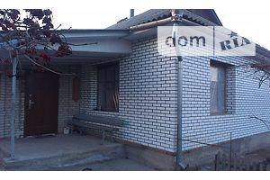 Куплю приватний будинок в Барі без посередників